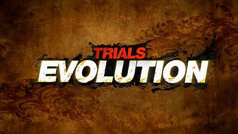 W Trials Evolution koniec świata to początek zabawy