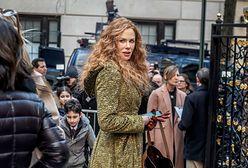 """""""Od nowa"""": Nicole Kidman i Hugh Grant w nowym serialu HBO"""