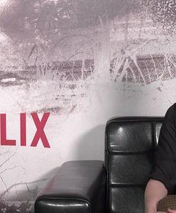 """Magdalena Różczka o seksizmie w branży filmowej. """"Miałyśmy być tylko grzecznymi dziewczynkami"""""""