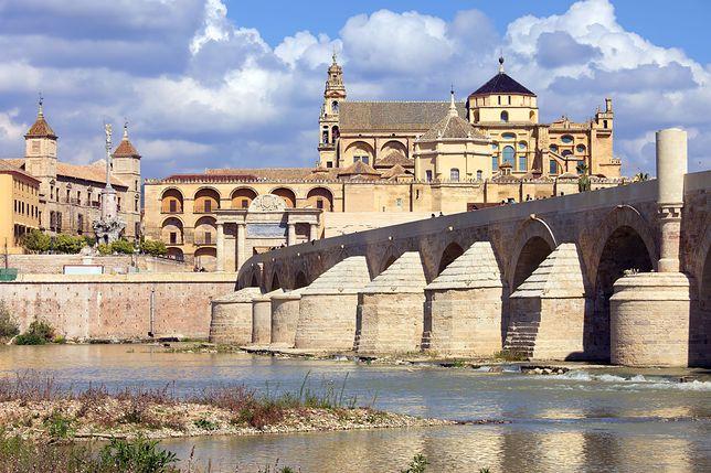 Katedra w Kordobie