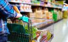 Podatek od sprzedaży zniszczy drobny handel. Kupcy zapowiadają protest pod Sejmem