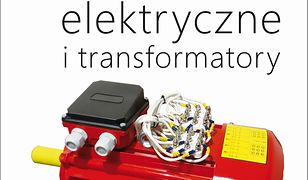 Maszyny elektryczne i transformatory