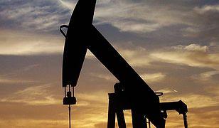 Agencja Energetyczna: sankcje kosztowały Iran w 2012 roku 40 mld dol.