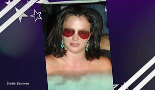 Britney Spears znowu załamana. Spotka się w sądzie z byłym mężem