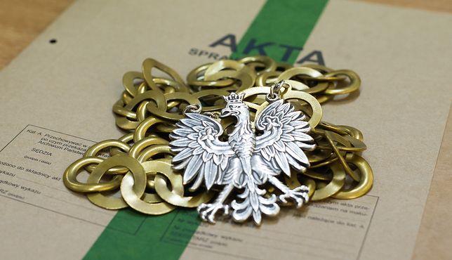 Sąd Apelacyjny w Gdańsku wziął pod uwagę bezczynność Trybunału Konstytucyjnego