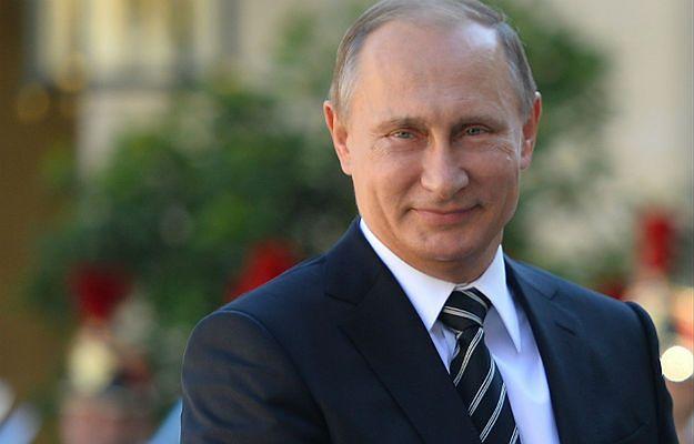 Iwan Krystew: pogarszanie się relacji między Warszawą a Berlinem cieszy Putina