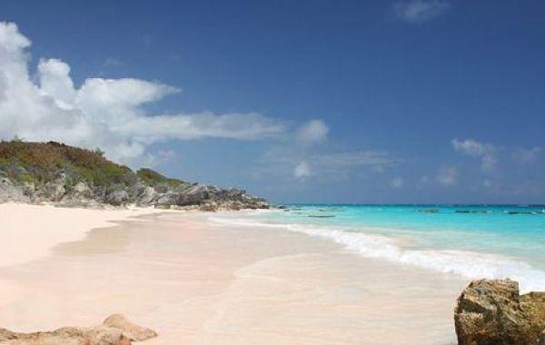 10 najbardziej luksusowych wysp świata