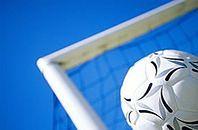 RPO: niższe ceny biletów dla kobiet na mecze to nierówne traktowanie
