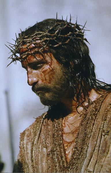 Filmy, które prowokują chrześcijan