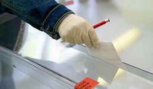 Wyniki wyborów 2020 w gminie Dygowo. O wyniku zdecydował 1 głos