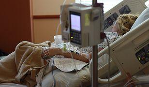 Polki wyjeżdżają za granicę, by poddać się zabiegowi sterylizacji