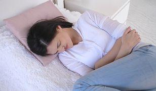 6 niepokojących objawów podczas menstruacji, o których musisz powiedzieć lekarzowi