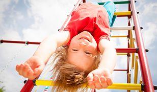 Problematyka czasu wolnego zajmuje szczególne miejsce w pedagogice społecznej