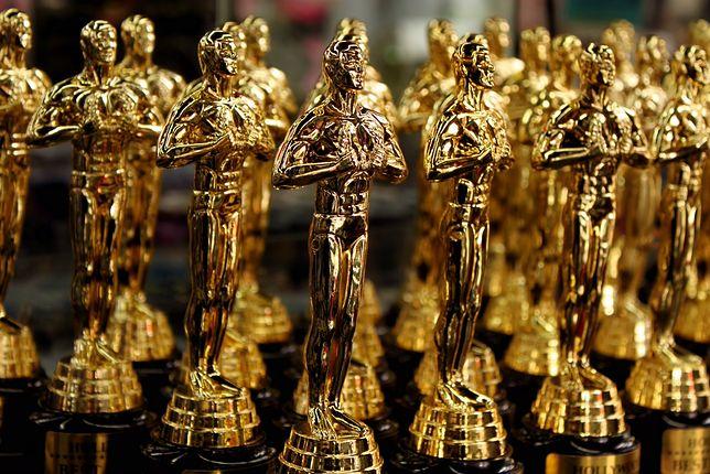 """O Oscara 2019 w kategorii """"Najlepszy film"""" powalczy osiem obrazów"""