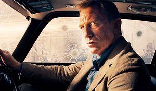 """""""Nie czas umierać"""": James Bond przegrał z koronawirusem. Premiera filmu opóźniona"""