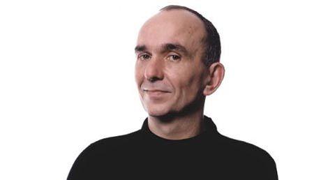 Peter Molyneux chce pomóc Rare