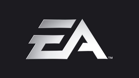 Cięcia także w Electronic Arts