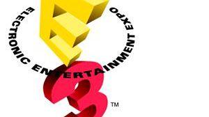 EA zdradza plany na E3