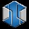 IITC (Ingress Intel Total Conversion) icon
