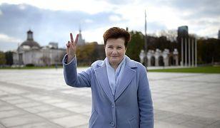"""""""Nie oddamy tak łatwo tego placu"""". Prezydent Warszawy ostro o planach ministerstwa"""