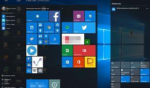 Microsoft wypuszcza łatkę do Windows 10. Gorsza wiadomość dla użytkowników starszej wersji
