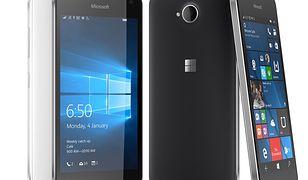 Nareszcie! Windows Phone przechodzi do historii!