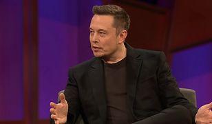 Elon Musk i Jeff Bezos we wspólnej misji. Połączą siły, aby walczyć o nas wszystkich
