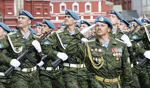 Rosja się zbroi. Trwają prace nad nowymi bombowcami stealth