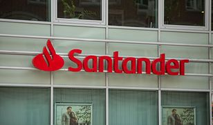 Dziwny mail z Santandera? Nie otwieraj, to oszustwo.