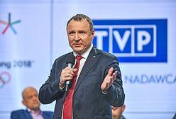 TVP podpisała umowę z władzami Opola w sprawie organizacji festiwalu