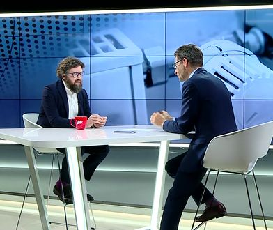 """Kraków restrykcyjnie walczy ze smogiem. """"Największe laboratorium antysmogowe w Europie"""""""
