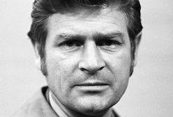 Stanisław Mikulski: dopiero przed śmiercią przerwał milczenie