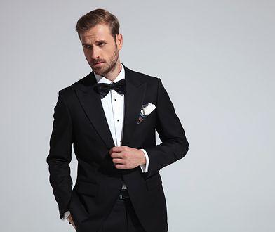 Smoking czy garnitur – co wybrać na jaką okazję?