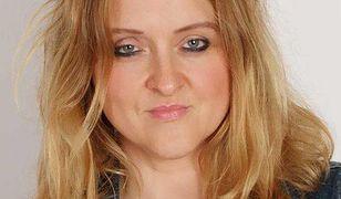Joanna Turkowska - aktorka, która po wypadku zapadła w śpiączkę