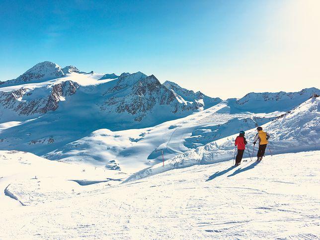 Maso Corto w Południowym Tyrolu. Najbardziej zaskakujący kurort narciarski