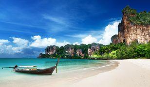 Tajlandia z Polski – to łatwiejsze niż myślisz
