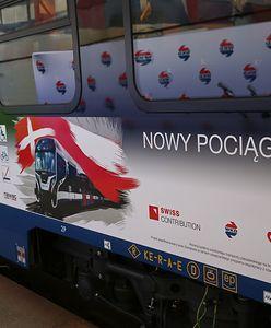Mazowieckie. Nowa oferta WKD. Skorzystają mieszkańcy podwarszawskiej gminy