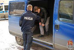 """Wyłudzenia przy wynajmie kawalerki w Warszawie. """"Pobierał kaucje za nie swoje mieszkanie"""""""