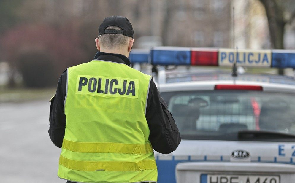 Tragedia w Małopolsce. Ze studni wydobyto ciała 2 mężczyzn