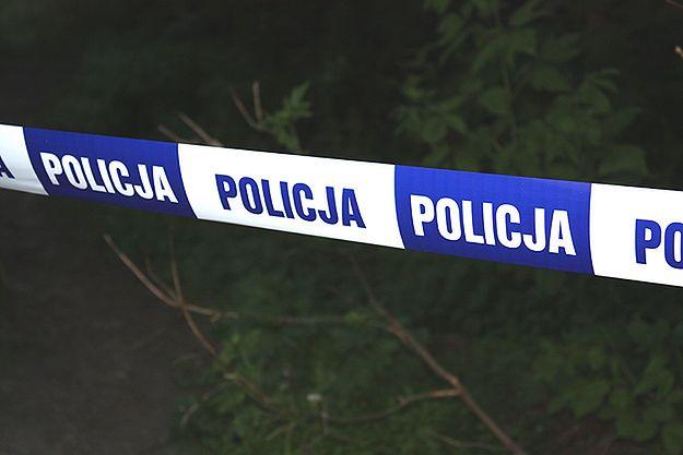 Tragedia w Gdańsku. Pod kołami Pendolino zginęła 11-letnia dziewczynka