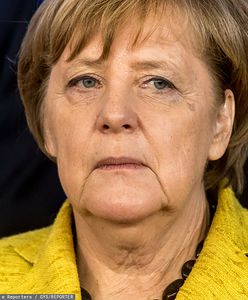 """Niemcy. """"Pozostawiła niszczycielską spuściznę"""". Media krytycznie o rządach Angeli Merkel"""