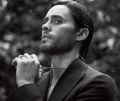"""Jared Leto: """"To nie ja wybrałem rock'n'rolla, to on wybrał mnie"""""""