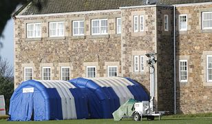 W 2008 r. przeszukiwano tereny na wyspie Jersey, gdzie znaleziono szczątki maltretowanych, gwałconych i zabitych dzieci