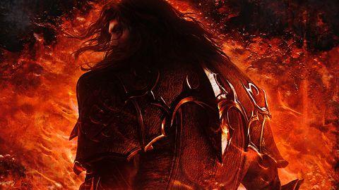 Castlevania: Lords of Shadow 2 — nie takiego Drakulę sobie wyobrażaliście