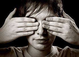Deprywacja snu, emocjonalna, sensoryczna - charakterystyka
