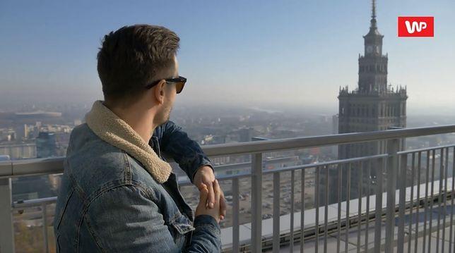 Jak walczyć ze smogiem? Odpowiedź na to pytanie to jeden z celów akcji #SmogAlert