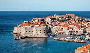 Koronawirus w Chorwacji. Co trzeba wiedzieć przed wyjazdem na wakacje?