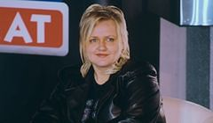 Manuela Michalak zmaga się z ciężką chorobą