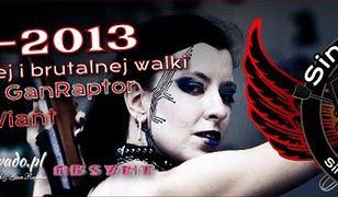 Sinvasion - BDSM/Fetysz/Military Party