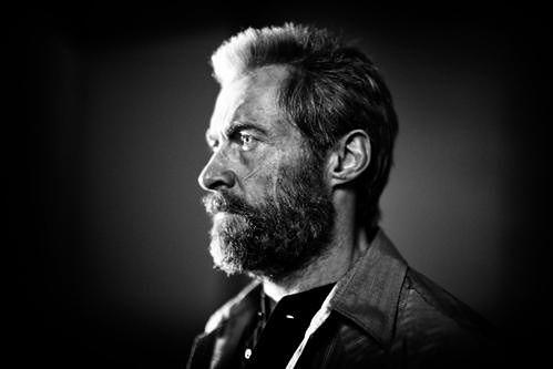 Prawdziwa gratka dla fanów Wolverine'a. Hugh Jackman zdradził kulisy swojej pracy